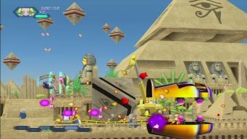 Otomedius (Xbox 360)