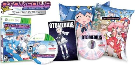otomediusx-se