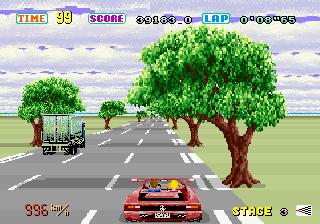 outrun-8