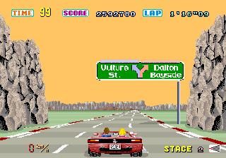 outrun-9