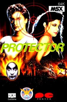 protectorcovera.jpg