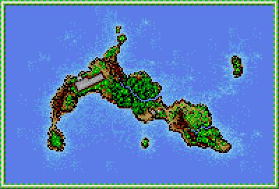 finalzone2-map