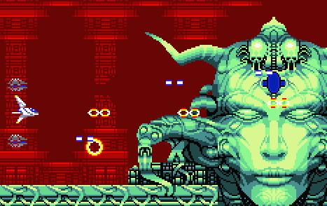 Konamis-Game-Master-2-1987-Konami-J_0044-e1505153736680