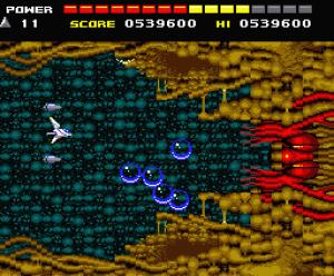 Konamis-Game-Master-2-1987-Konami-J_0050