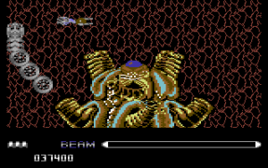r-type-commodore-64-screenshot-stage-2-boss-300x188.png