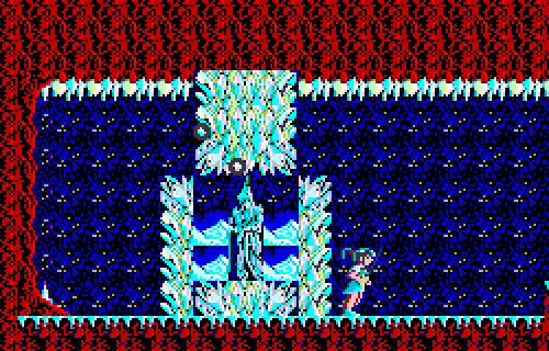 valis1-fm7-10a