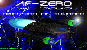 300px-AF-ZERO_cover