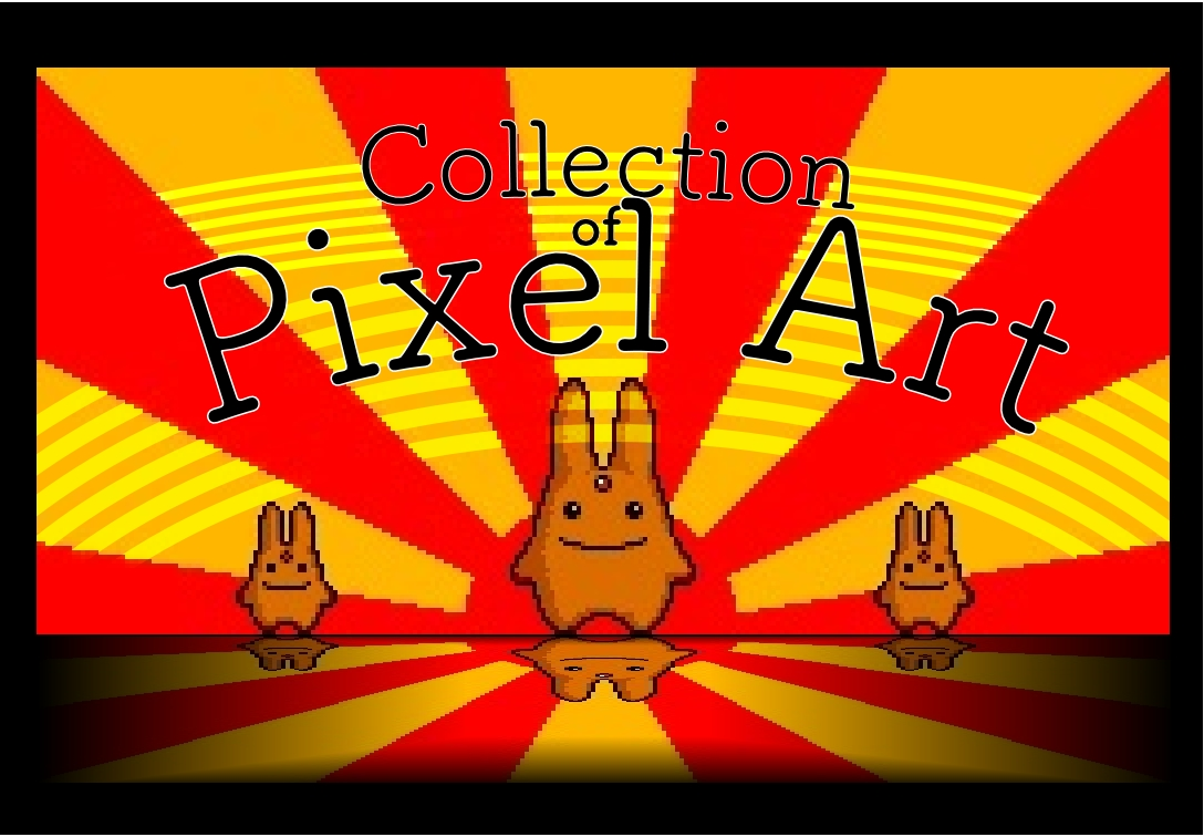collectionOf_0