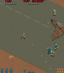 commando-08