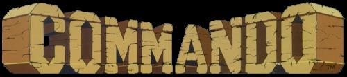 logo-commando
