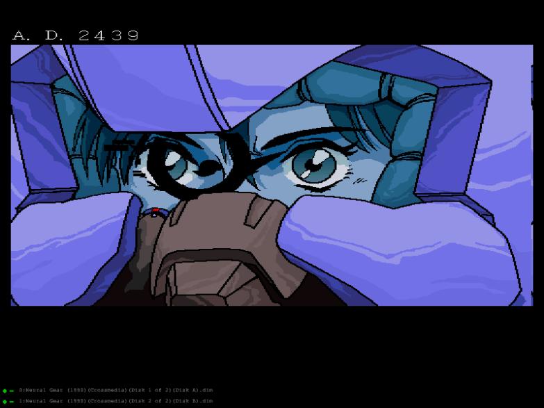 Neural-Gear-Intro-03