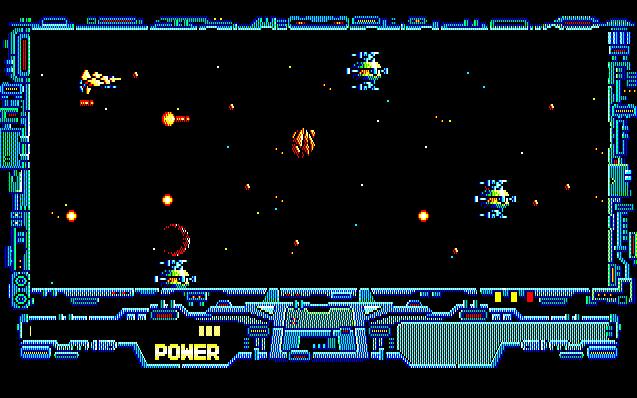 startraderpc88-8