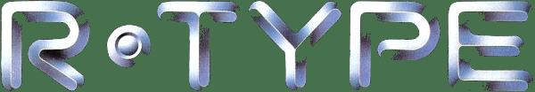 logo-rtype