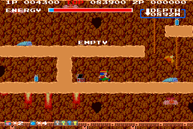 spelunker-arcade1