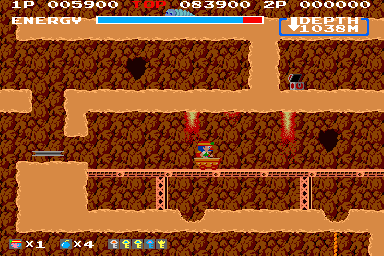 spelunker-arcade2