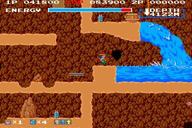 spelunker-arcade4