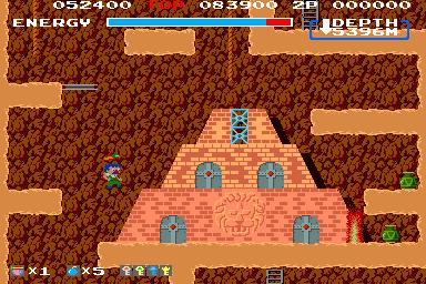 spelunker-arcade5