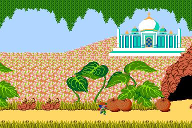 spelunker-arcade6