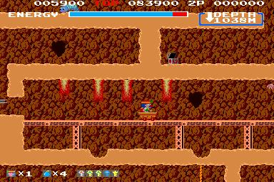 spelunker-arcade8