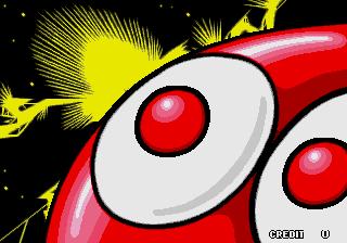 puyo2-arcade6