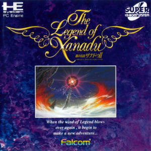 cover-legendofxanadu2_