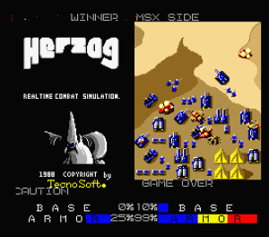 Herzog-13