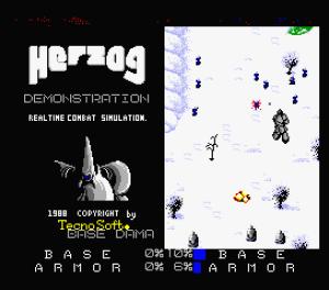 Herzog-2