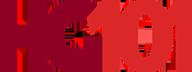 HG101_logo_SMALLER