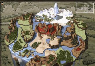 monamona-map