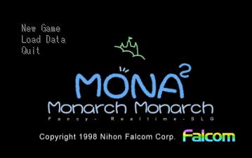 monamona-title
