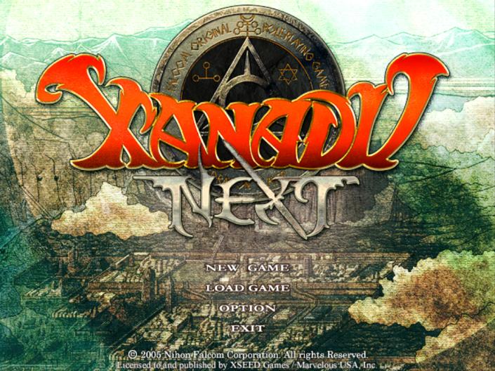 xanadunext-title
