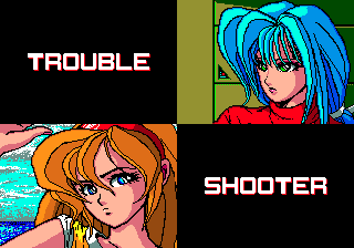 270026-trouble-shooter-genesis-screenshot-introduction-sequence