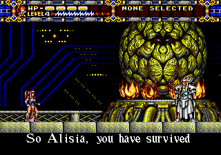alisia-11