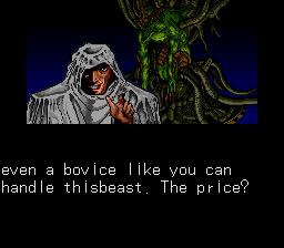 beastwrestler-17
