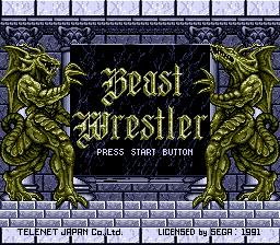 beastwrestler-title