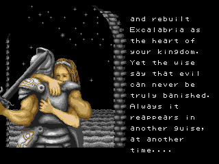 ending_4