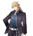 Shio_Takahata_School_Uniform