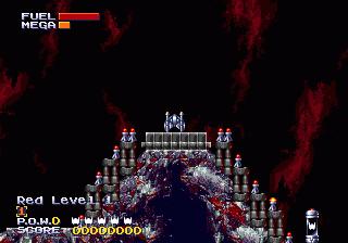 subterrania-2