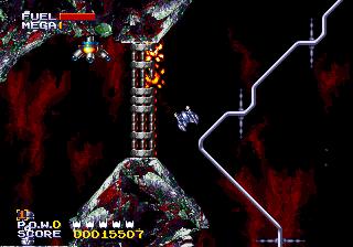 subterrania-6