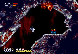 subterrania-7