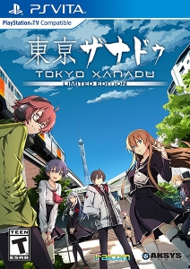 txu-00-tokyoxanadu