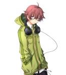 Yuuki_Shinomiya_School_Uniform