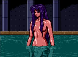 denninaleste-bathscene-480x352