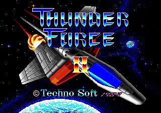 thunderforce2genesis-00