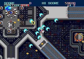 thunderforce2genesis-03