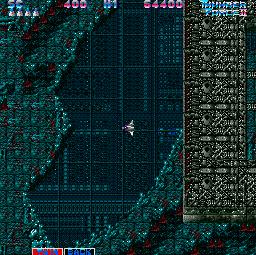 thunderforce2x68k-05