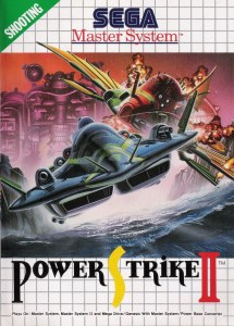 PowerStrikeII_SMS_EU_Box