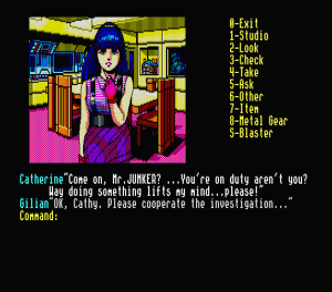 snatcher-msx7