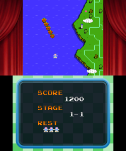 twinbee-3ds