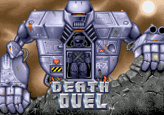 Death-Duel-USA-1